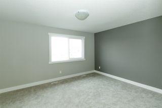 Photo 21:  in Edmonton: Zone 56 House for sale : MLS®# E4176973