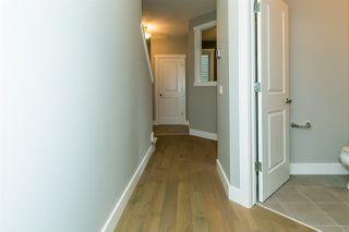 Photo 5:  in Edmonton: Zone 56 House for sale : MLS®# E4176973