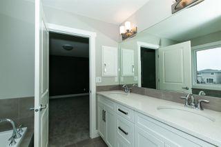 Photo 24:  in Edmonton: Zone 56 House for sale : MLS®# E4176973