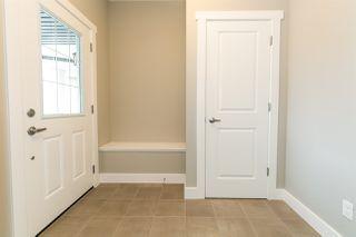 Photo 4:  in Edmonton: Zone 56 House for sale : MLS®# E4176973