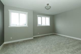 Photo 16:  in Edmonton: Zone 56 House for sale : MLS®# E4176973