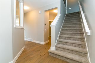 Photo 8:  in Edmonton: Zone 56 House for sale : MLS®# E4176973