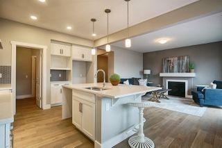 Photo 14:  in Edmonton: Zone 56 House for sale : MLS®# E4176973