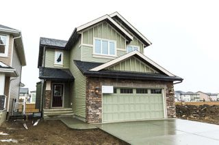 Photo 2:  in Edmonton: Zone 56 House for sale : MLS®# E4176973