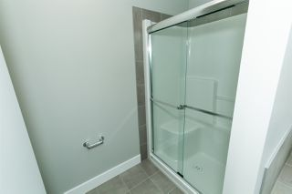 Photo 25:  in Edmonton: Zone 56 House for sale : MLS®# E4176973