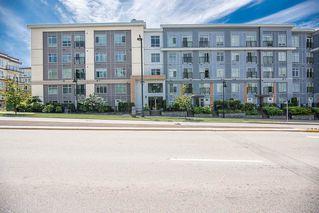 "Main Photo: 102 13728 108 Street in Surrey: Whalley Condo for sale in ""Quattro3"" (North Surrey)  : MLS®# R2414317"