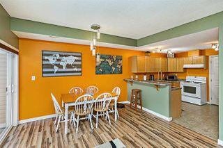 Photo 9: 212 164 BRIDGEPORT Boulevard: Leduc Carriage for sale : MLS®# E4183076