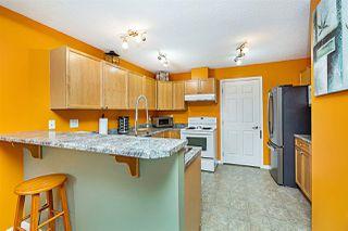 Photo 12: 212 164 BRIDGEPORT Boulevard: Leduc Carriage for sale : MLS®# E4183076