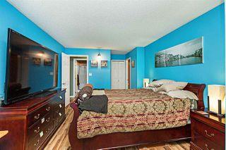 Photo 26: 212 164 BRIDGEPORT Boulevard: Leduc Carriage for sale : MLS®# E4183076