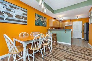 Photo 11: 212 164 BRIDGEPORT Boulevard: Leduc Carriage for sale : MLS®# E4183076