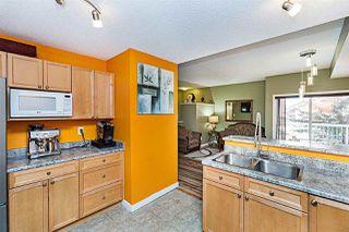 Photo 18: 212 164 BRIDGEPORT Boulevard: Leduc Carriage for sale : MLS®# E4183076