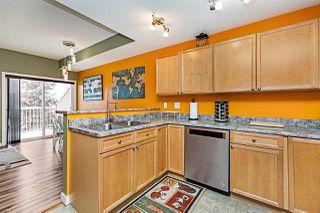 Photo 16: 212 164 BRIDGEPORT Boulevard: Leduc Carriage for sale : MLS®# E4183076