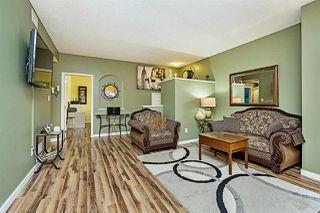 Photo 5: 212 164 BRIDGEPORT Boulevard: Leduc Carriage for sale : MLS®# E4183076