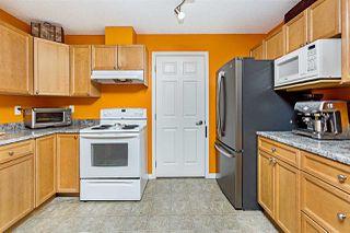 Photo 15: 212 164 BRIDGEPORT Boulevard: Leduc Carriage for sale : MLS®# E4183076