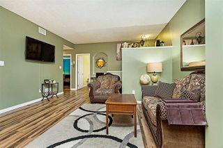 Photo 6: 212 164 BRIDGEPORT Boulevard: Leduc Carriage for sale : MLS®# E4183076