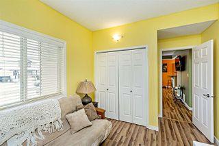 Photo 21: 212 164 BRIDGEPORT Boulevard: Leduc Carriage for sale : MLS®# E4183076