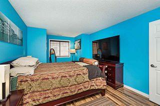 Photo 25: 212 164 BRIDGEPORT Boulevard: Leduc Carriage for sale : MLS®# E4183076