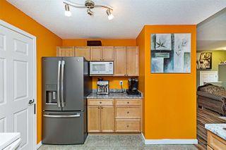 Photo 19: 212 164 BRIDGEPORT Boulevard: Leduc Carriage for sale : MLS®# E4183076