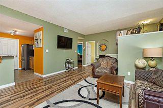 Photo 7: 212 164 BRIDGEPORT Boulevard: Leduc Carriage for sale : MLS®# E4183076