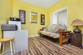 Photo 20: 212 164 BRIDGEPORT Boulevard: Leduc Carriage for sale : MLS®# E4183076