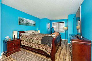 Photo 24: 212 164 BRIDGEPORT Boulevard: Leduc Carriage for sale : MLS®# E4183076