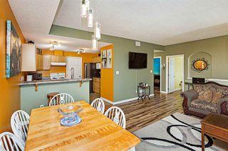 Photo 10: 212 164 BRIDGEPORT Boulevard: Leduc Carriage for sale : MLS®# E4183076