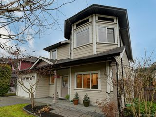 Photo 26: 2433 Lund Road in VICTORIA: VR Six Mile Single Family Detached for sale (View Royal)  : MLS®# 419739