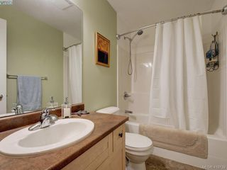 Photo 20: 2433 Lund Road in VICTORIA: VR Six Mile Single Family Detached for sale (View Royal)  : MLS®# 419739