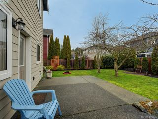 Photo 25: 2433 Lund Road in VICTORIA: VR Six Mile Single Family Detached for sale (View Royal)  : MLS®# 419739