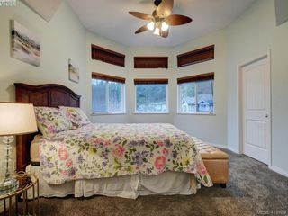 Photo 16: 2433 Lund Road in VICTORIA: VR Six Mile Single Family Detached for sale (View Royal)  : MLS®# 419739