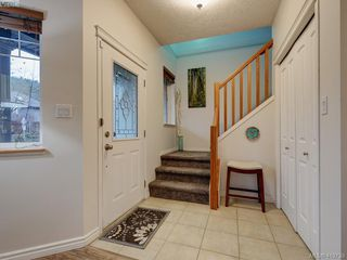 Photo 23: 2433 Lund Road in VICTORIA: VR Six Mile Single Family Detached for sale (View Royal)  : MLS®# 419739