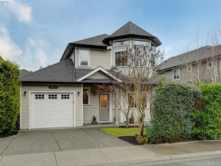 Photo 27: 2433 Lund Road in VICTORIA: VR Six Mile Single Family Detached for sale (View Royal)  : MLS®# 419739
