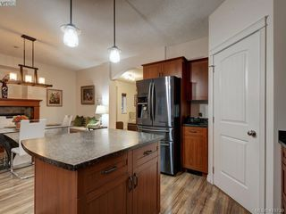 Photo 14: 2433 Lund Road in VICTORIA: VR Six Mile Single Family Detached for sale (View Royal)  : MLS®# 419739