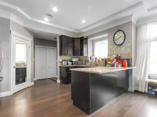 Photo 6: 3125 W 35TH Avenue in Vancouver: MacKenzie Heights House for sale (Vancouver West)  : MLS®# R2384609
