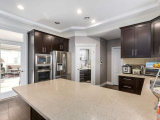 Photo 7: 3125 W 35TH Avenue in Vancouver: MacKenzie Heights House for sale (Vancouver West)  : MLS®# R2384609