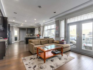 Photo 11: 3125 W 35TH Avenue in Vancouver: MacKenzie Heights House for sale (Vancouver West)  : MLS®# R2384609