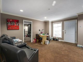 Photo 16: 3125 W 35TH Avenue in Vancouver: MacKenzie Heights House for sale (Vancouver West)  : MLS®# R2384609