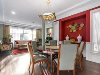 Photo 5: 3125 W 35TH Avenue in Vancouver: MacKenzie Heights House for sale (Vancouver West)  : MLS®# R2384609