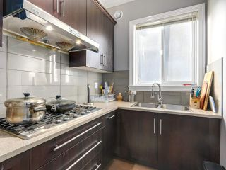 Photo 9: 3125 W 35TH Avenue in Vancouver: MacKenzie Heights House for sale (Vancouver West)  : MLS®# R2384609
