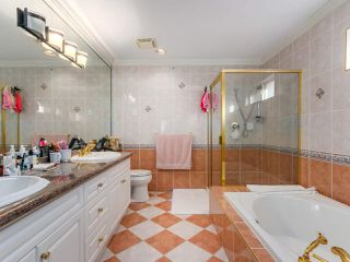 Photo 14: 3125 W 35TH Avenue in Vancouver: MacKenzie Heights House for sale (Vancouver West)  : MLS®# R2384609