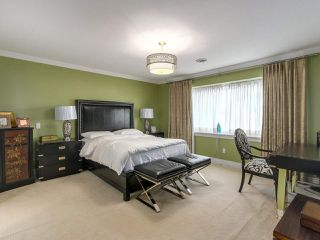 Photo 13: 3125 W 35TH Avenue in Vancouver: MacKenzie Heights House for sale (Vancouver West)  : MLS®# R2384609