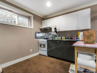 Photo 17: 3125 W 35TH Avenue in Vancouver: MacKenzie Heights House for sale (Vancouver West)  : MLS®# R2384609