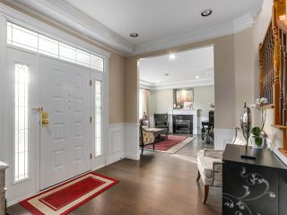 Photo 2: 3125 W 35TH Avenue in Vancouver: MacKenzie Heights House for sale (Vancouver West)  : MLS®# R2384609