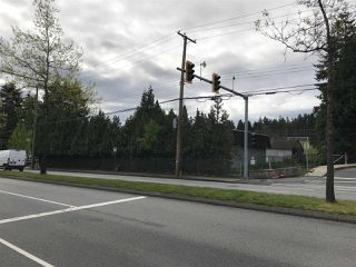 Photo 2: 13314 64 Avenue in Surrey: Panorama Ridge Land for sale : MLS®# R2433669
