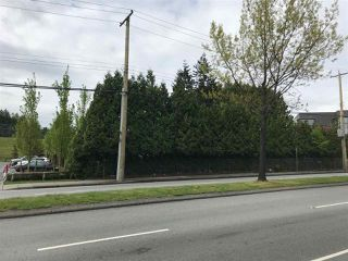 Photo 3: 13314 64 Avenue in Surrey: Panorama Ridge Land for sale : MLS®# R2433669