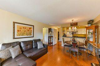 Photo 12: 217 8110 120A Street in Surrey: Queen Mary Park Surrey Condo for sale : MLS®# R2435987