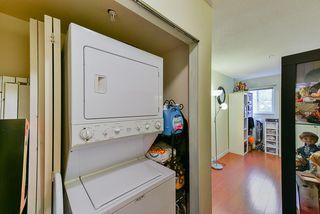 Photo 16: 217 8110 120A Street in Surrey: Queen Mary Park Surrey Condo for sale : MLS®# R2435987