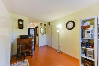 Photo 14: 217 8110 120A Street in Surrey: Queen Mary Park Surrey Condo for sale : MLS®# R2435987