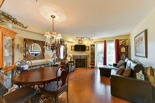 Photo 9: 217 8110 120A Street in Surrey: Queen Mary Park Surrey Condo for sale : MLS®# R2435987