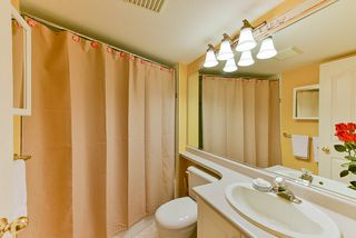 Photo 15: 217 8110 120A Street in Surrey: Queen Mary Park Surrey Condo for sale : MLS®# R2435987
